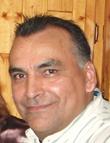 Michel Berthiaume